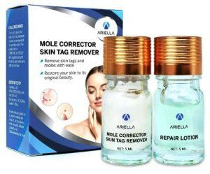 Ariella Mole And Skin Tag Remover