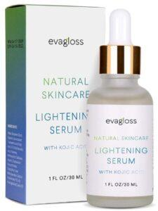 Evagloss Lightening Serum