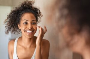 Best Bleach Creams For Black Skin