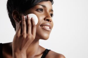 Bleach Creams For Black Skin