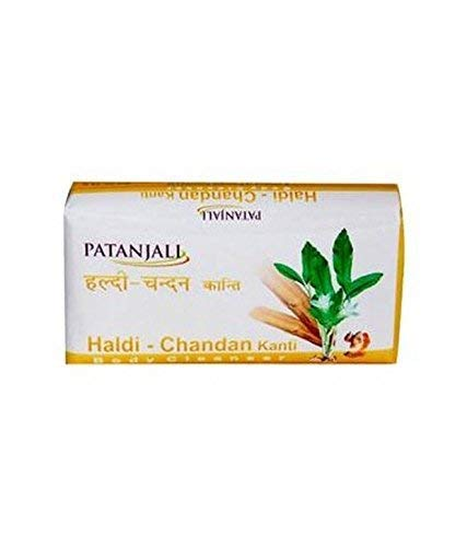 Patanjali Body Cleanser