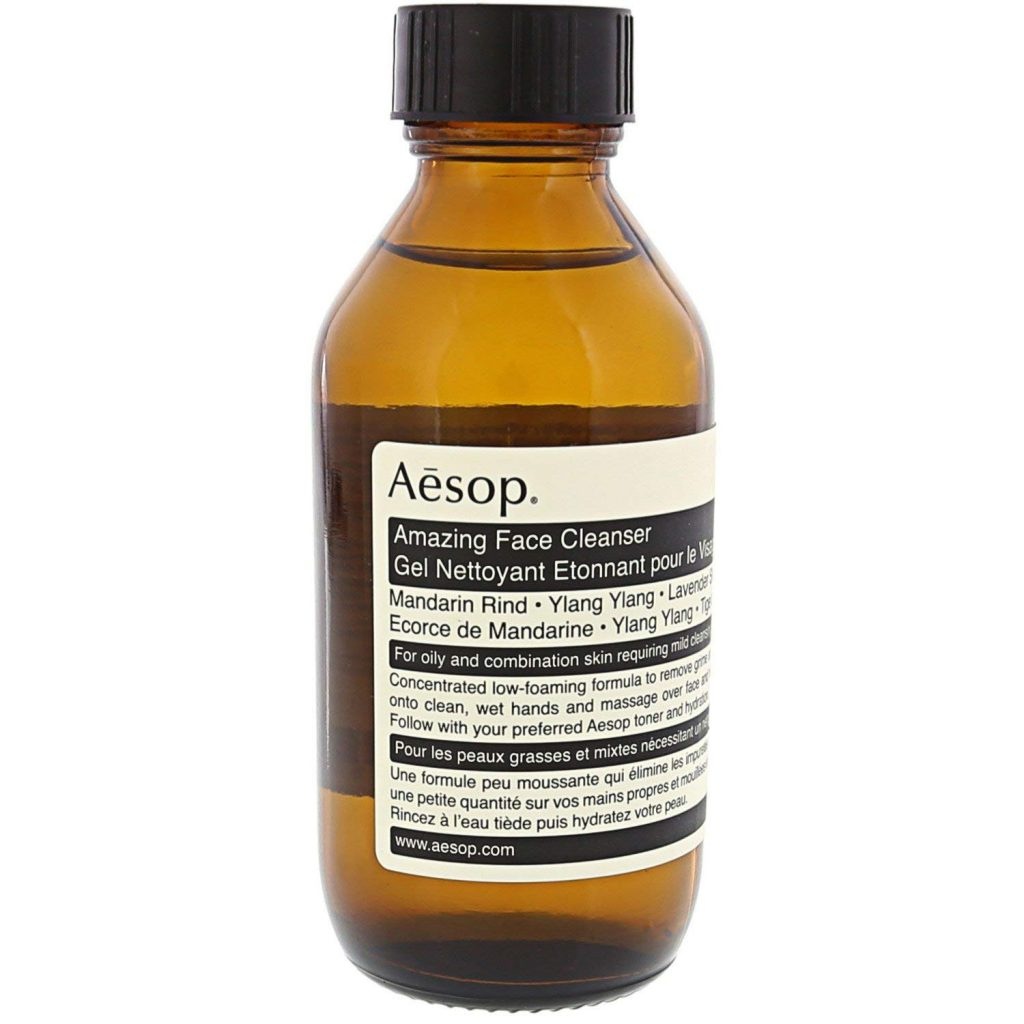 Aesops In Two Minds Toner The Best Toner For Menscreated